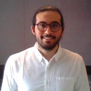 Marsel Awadalla